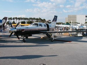AOPA 2001d - JetProp
